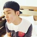 Shawn Lee YH