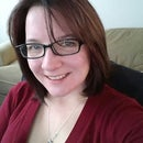 Angela Robson
