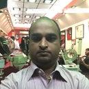 Shivaganesh Anandaraja