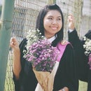 Amma Jung