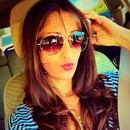 Danielle Vitolo