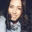 Ana Ruxandra