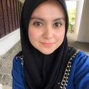 Aini Syakimah Shuyuti