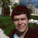 Andrew Fedoruk-Alekperov