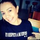 Lina Delgado