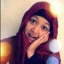Annisa Rahmanida