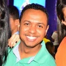 Edbraulio Vieira
