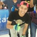 Mohd Hazeed