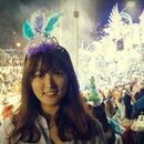 Estefania Yoon
