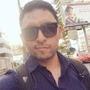 Fredhy Luyo