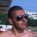 Mehmet Göktuğ Akgöz