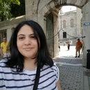 Reem Abu Zahra