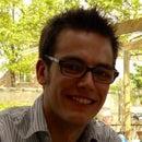 Sandro Wens