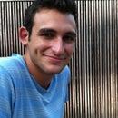Justin Gleiberman