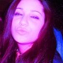 Ariana Krithinas
