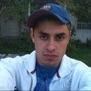 Emmanuel Villagomez