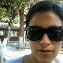 Marcela Cortez