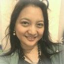 Leslie Zuño