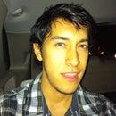 Dante Medina