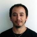 Felipe Alcayaga Solis