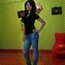 Wendy Gonzalez Ventura