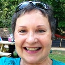 Donna Oswalt