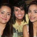 Lizzie Castillo