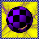 JupyTyng PlaneT