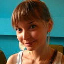 Maria Kiseleva