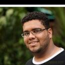 Ahmed Zubedi