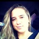 Raquel Caprara