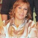 Rosa Maria Amaral Silva