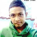 Adam Tan