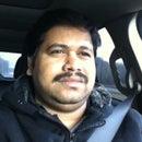 S P Srinivas Reddy Medapari