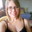 Karina Zandonadi