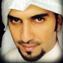 Mohammad Al-barazy