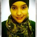 Risma Rahman