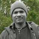 Ajay Meher