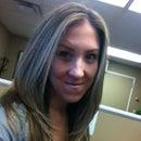 Danielle Stoveland