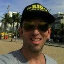 Aylton Dias