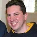 Jeremy Edberg