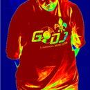 GO DJ J-Weezie
