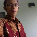 surya azeLy