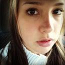 Aimee Elise
