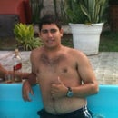 Adson Thassio