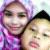 Nur Fatihah Ali