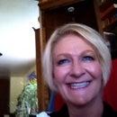 Cathie W