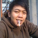 Ardie Prabowo