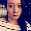 Christie Chua