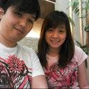 Robed Wongkor